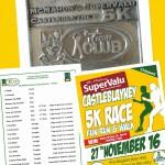 5k-medal-prizes-details