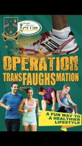 Operation TransFaughsmation